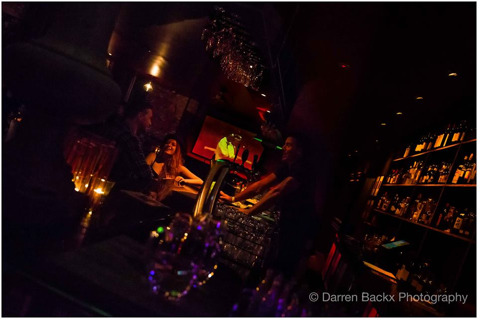 Guide: Best Bars, Pubs and Clubs of Smith Street