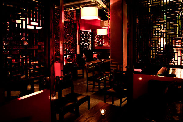 Melbourne 39 s coolest underground bars 2017 for Chaise lounge bar melbourne